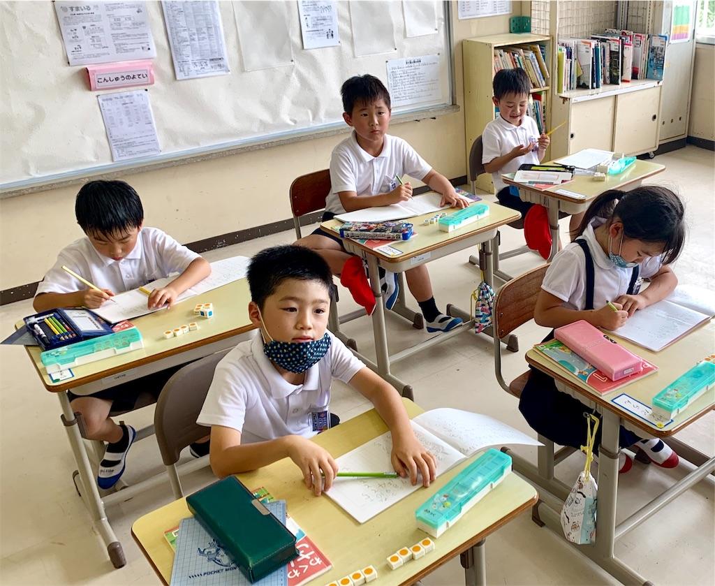 f:id:fukugawa-es:20200612150007j:image