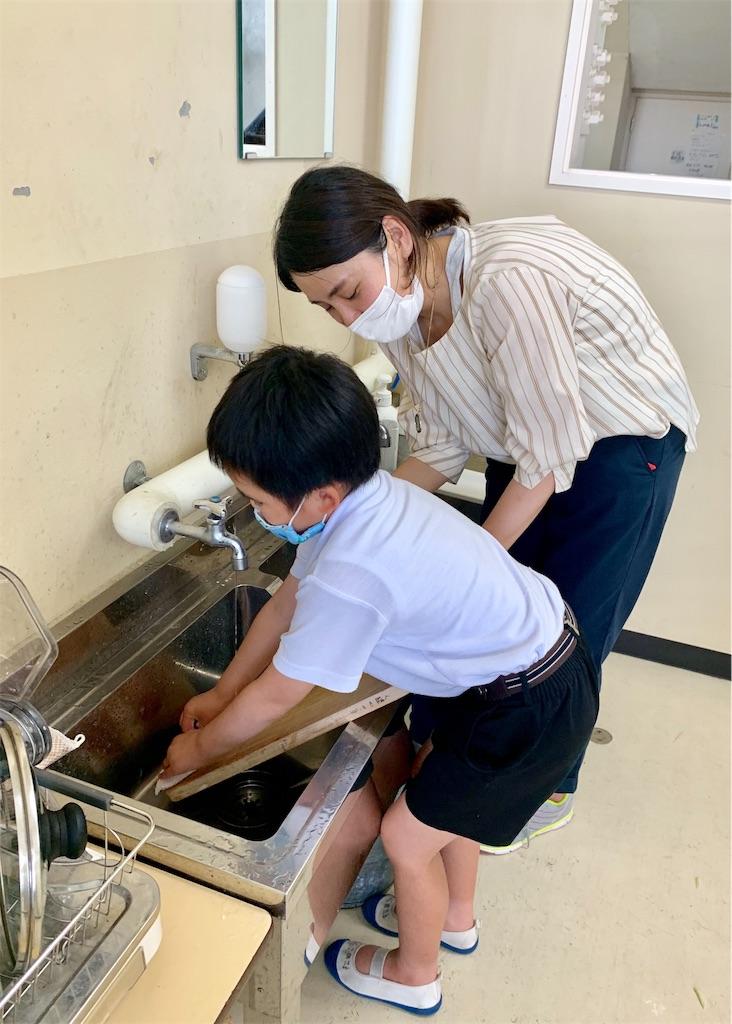 f:id:fukugawa-es:20200612150016j:image