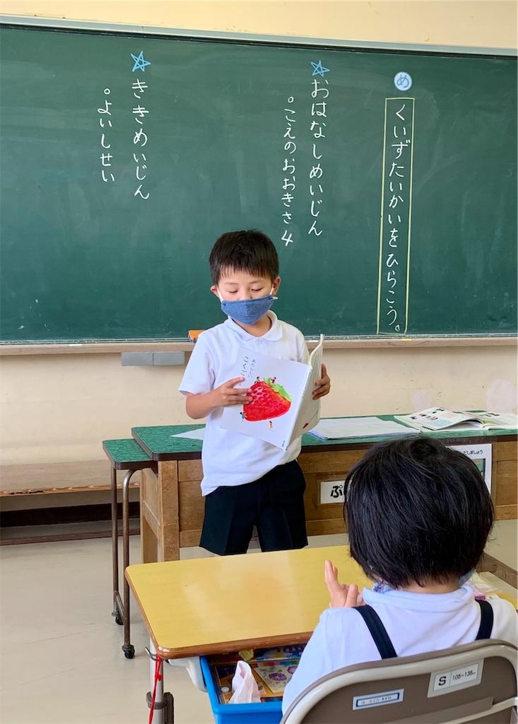 f:id:fukugawa-es:20200615100850j:image