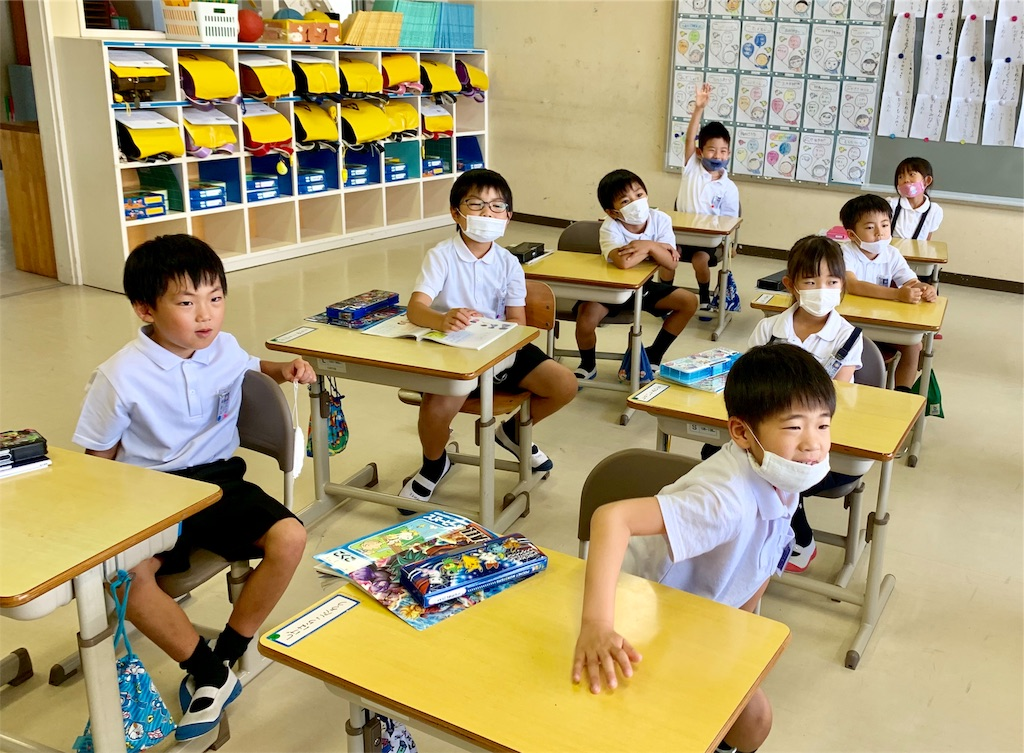f:id:fukugawa-es:20200615100853j:image