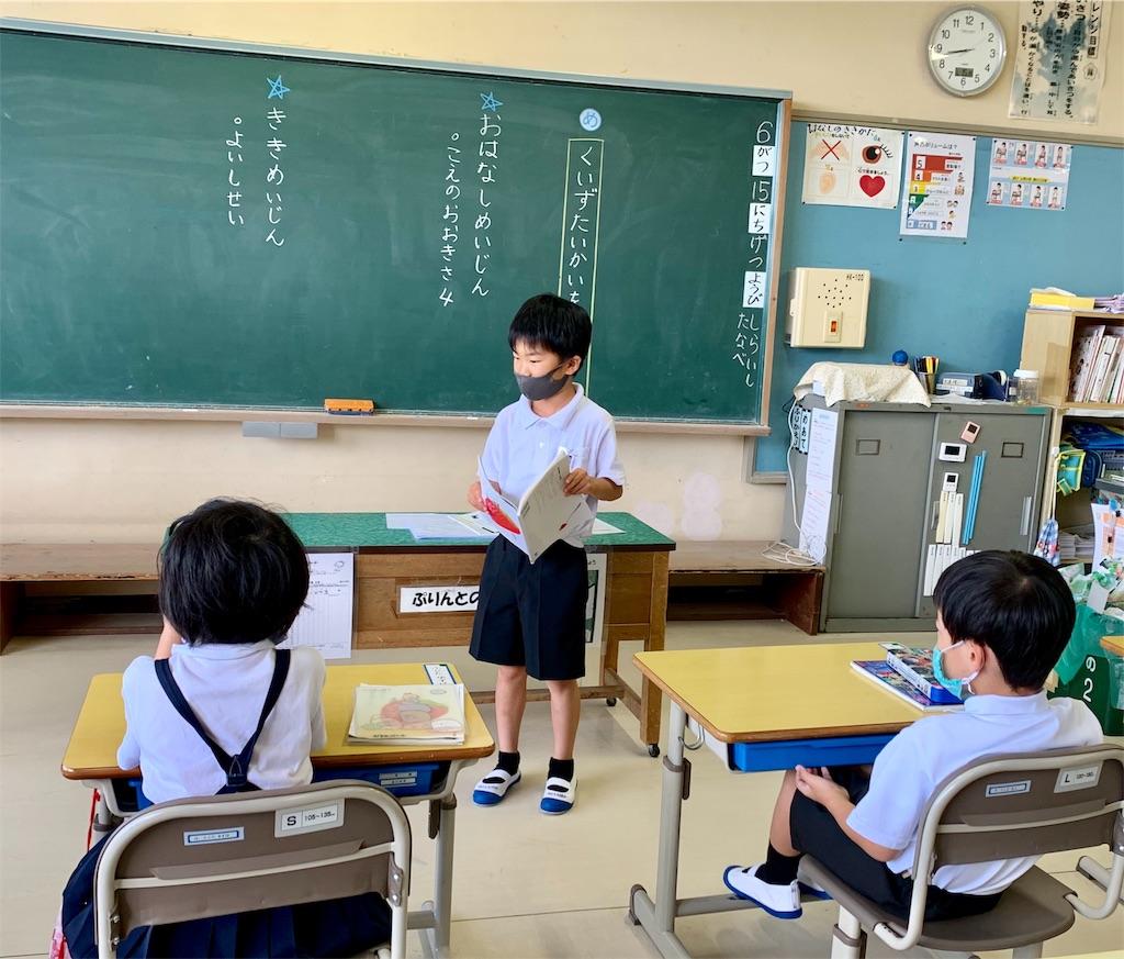 f:id:fukugawa-es:20200615100903j:image