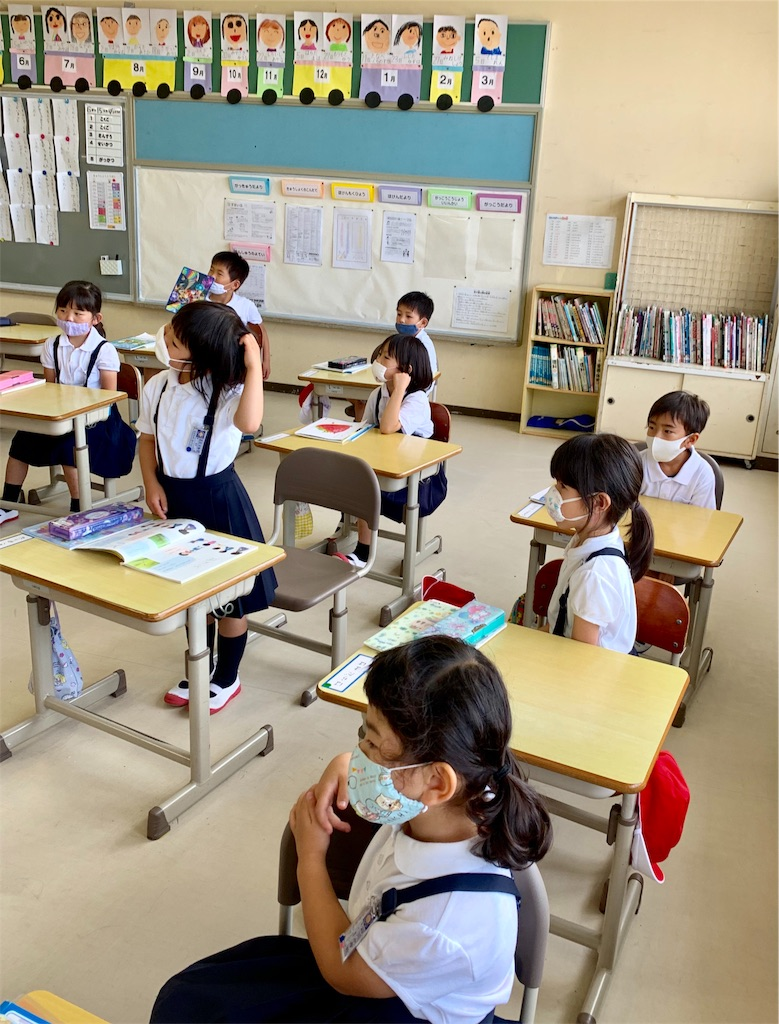 f:id:fukugawa-es:20200615100916j:image