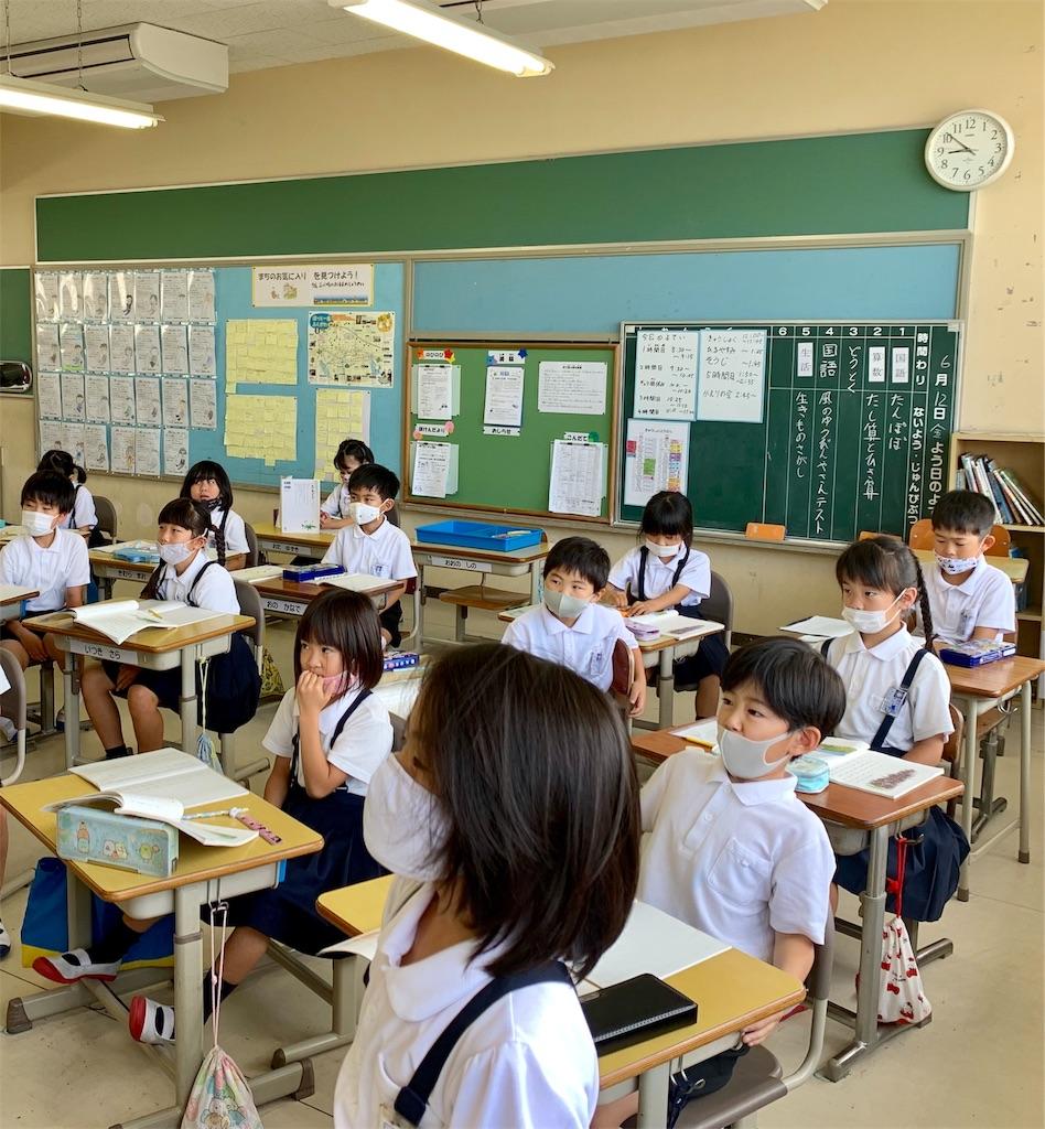 f:id:fukugawa-es:20200615100919j:image