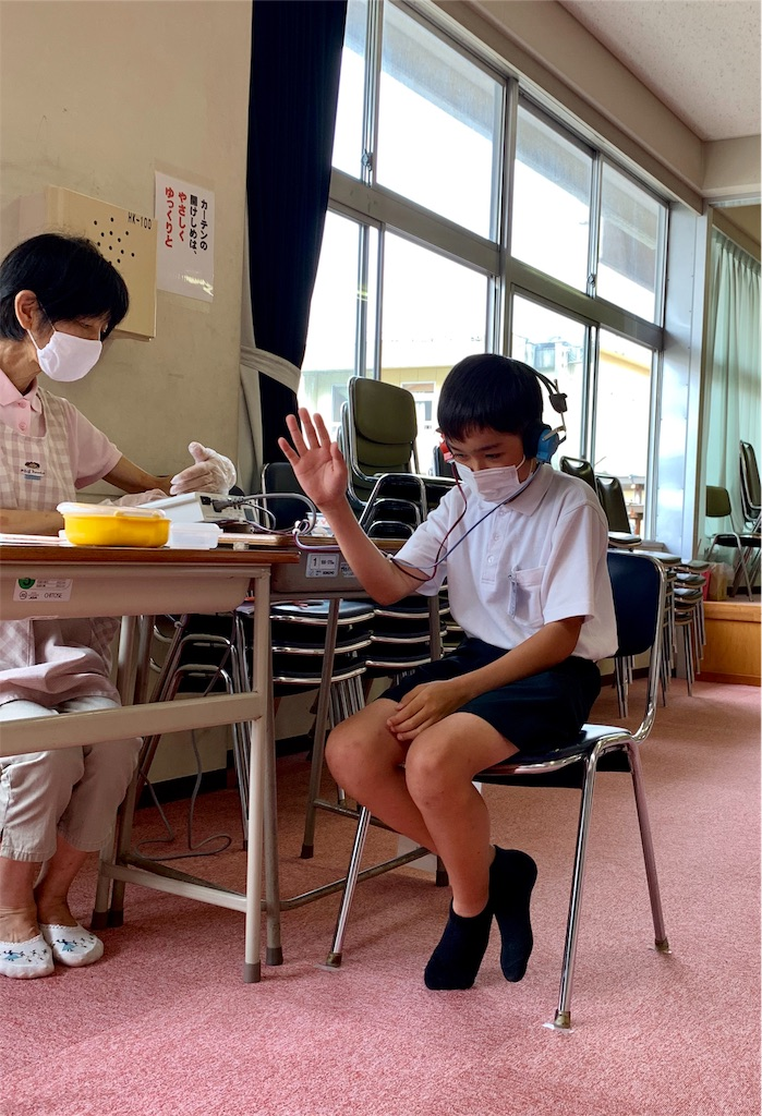 f:id:fukugawa-es:20200615102214j:image