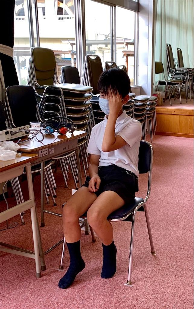 f:id:fukugawa-es:20200615102223j:image