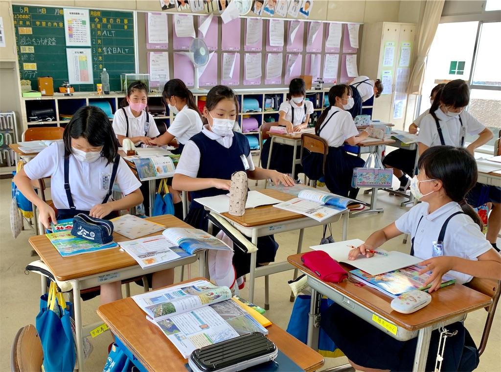 f:id:fukugawa-es:20200615102227j:image