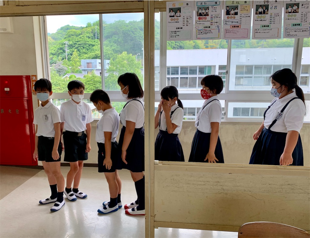 f:id:fukugawa-es:20200615102230j:image
