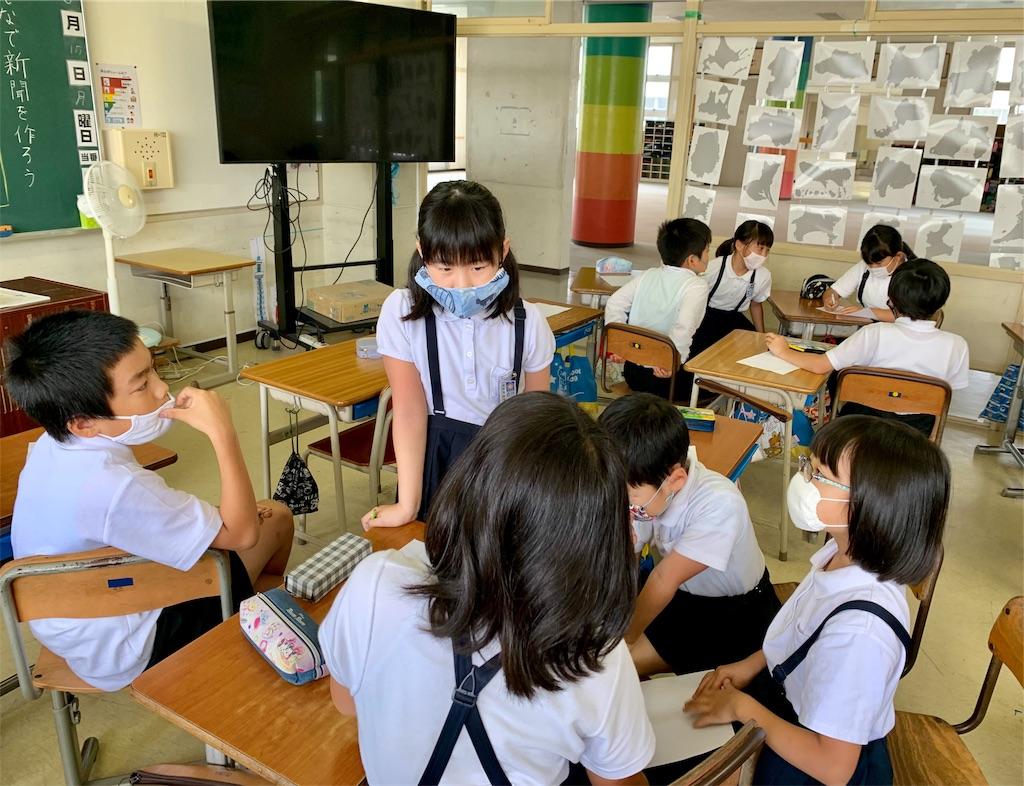 f:id:fukugawa-es:20200615115701j:image