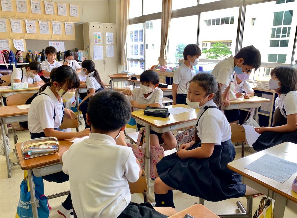 f:id:fukugawa-es:20200615115710j:image