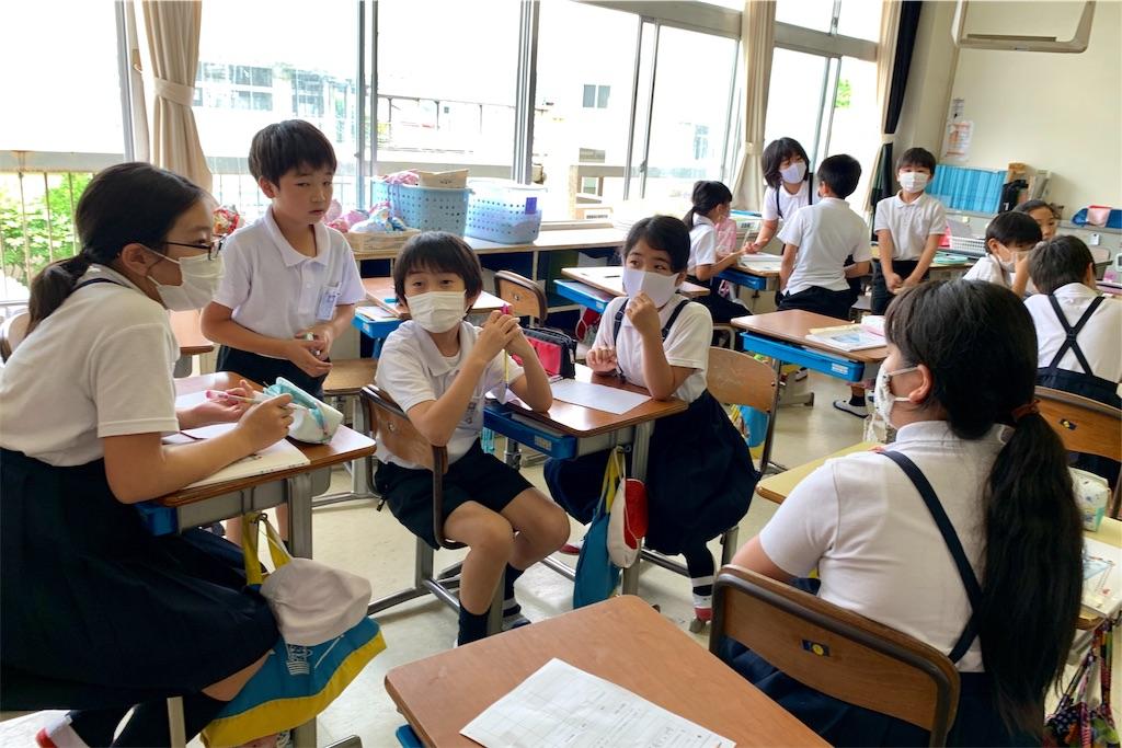 f:id:fukugawa-es:20200615115714j:image