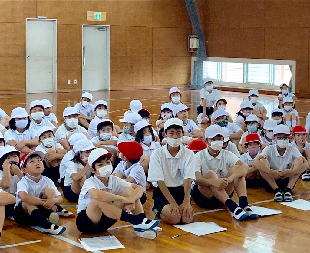 f:id:fukugawa-es:20200615140007j:image