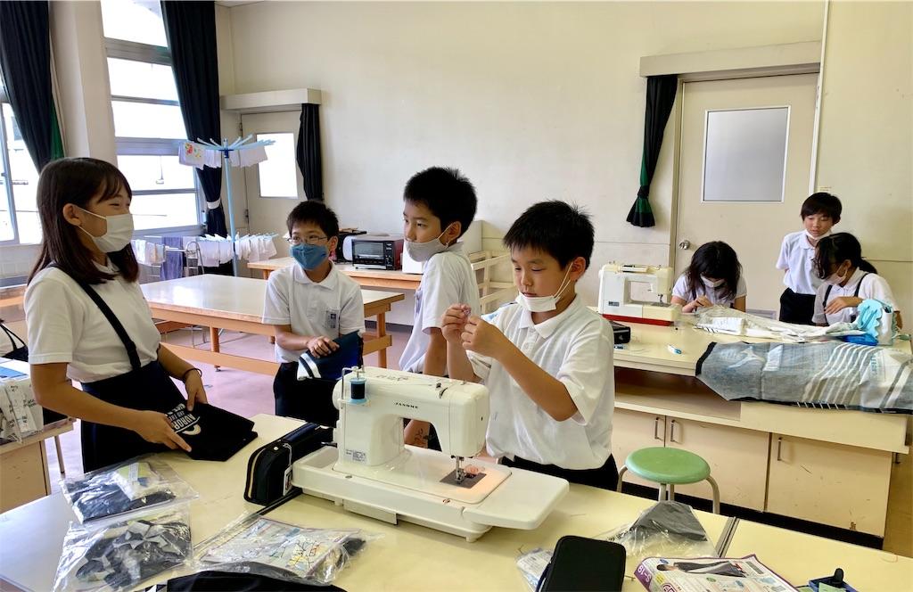 f:id:fukugawa-es:20200615140543j:image