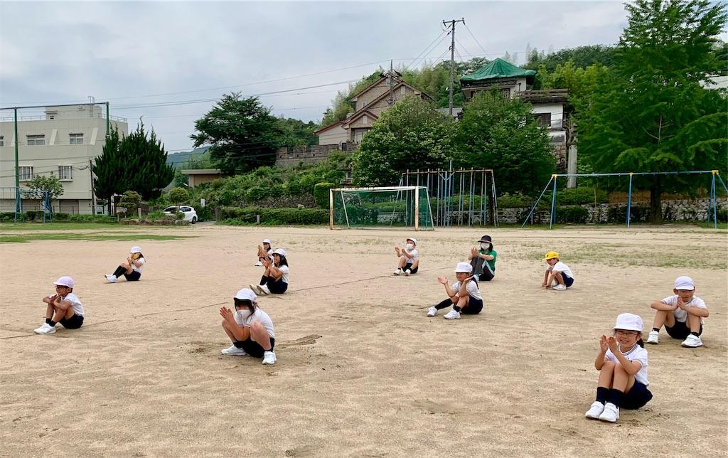 f:id:fukugawa-es:20200615140616j:image