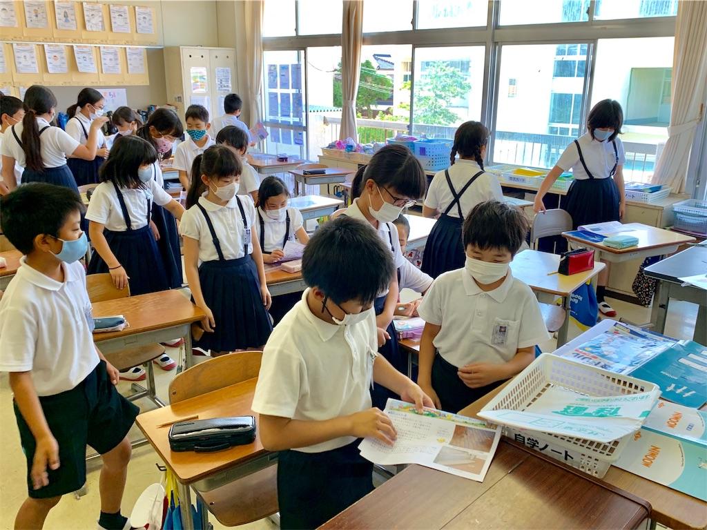 f:id:fukugawa-es:20200616095709j:image