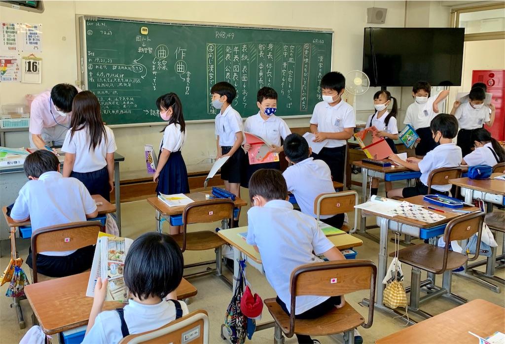f:id:fukugawa-es:20200616095733j:image