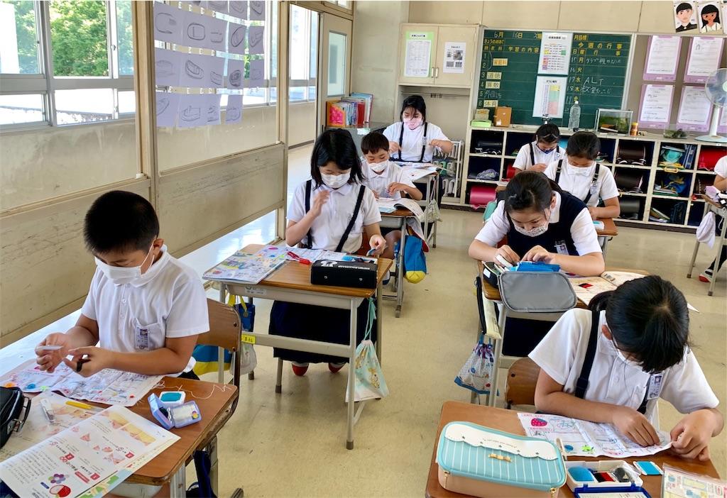 f:id:fukugawa-es:20200616095748j:image