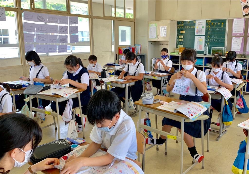 f:id:fukugawa-es:20200616095803j:image