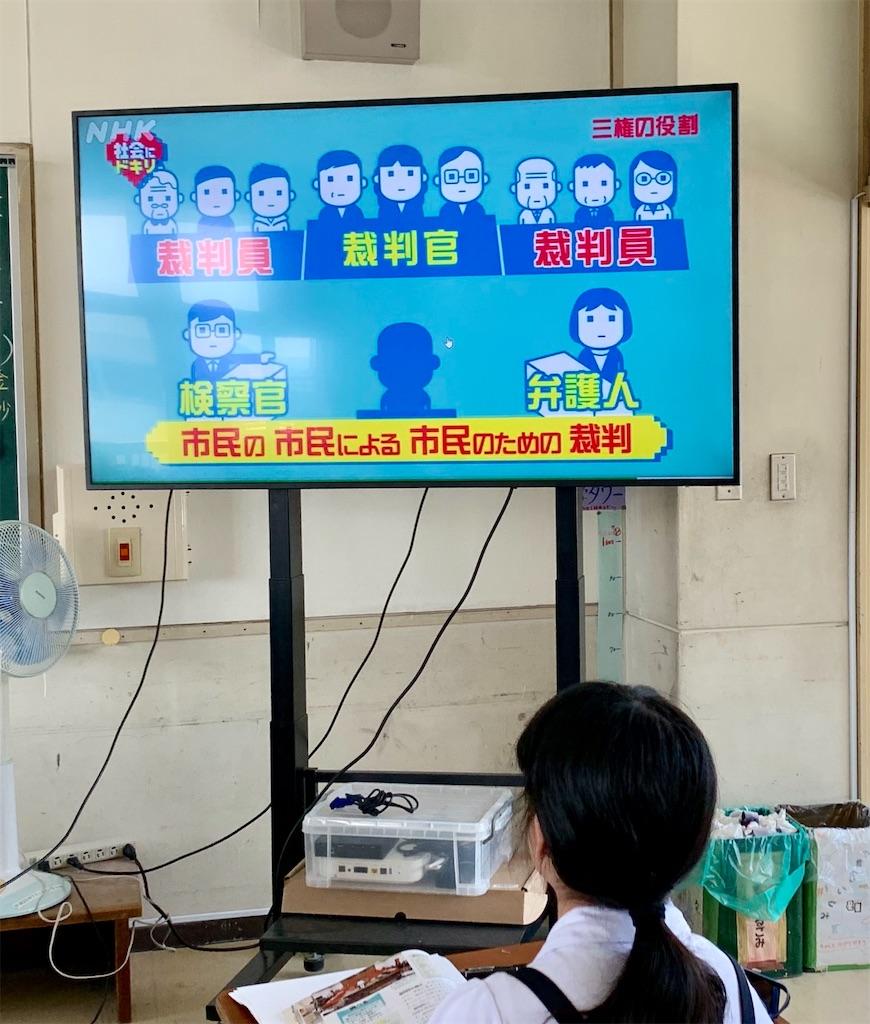 f:id:fukugawa-es:20200616095807j:image