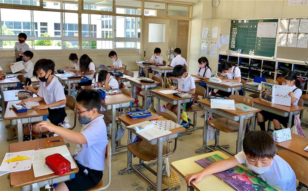 f:id:fukugawa-es:20200616095814j:image
