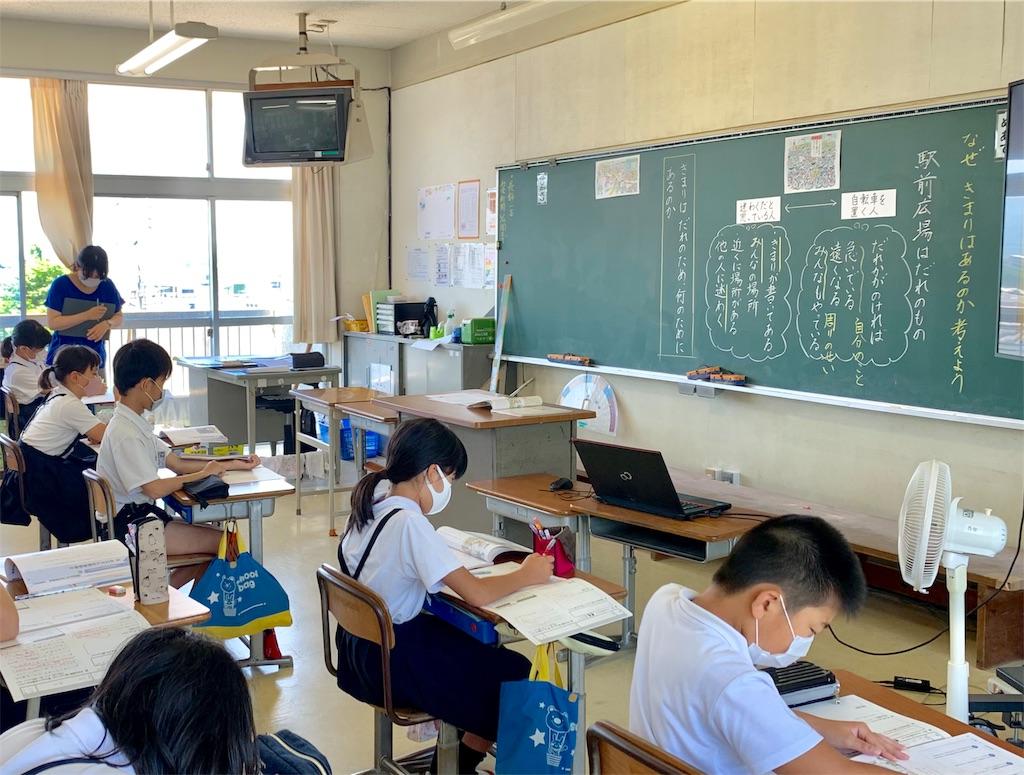 f:id:fukugawa-es:20200616131533j:image