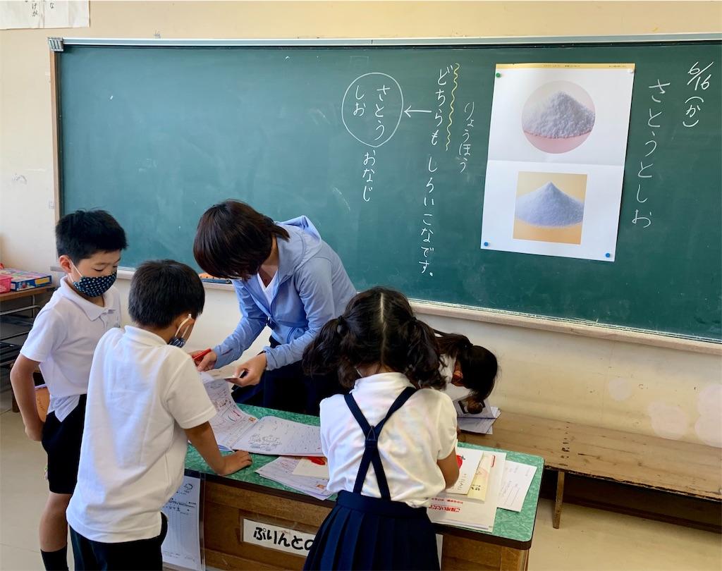 f:id:fukugawa-es:20200616131600j:image