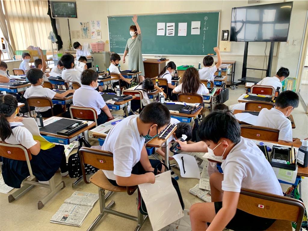 f:id:fukugawa-es:20200617101108j:image