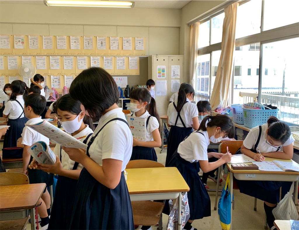 f:id:fukugawa-es:20200617121227j:image