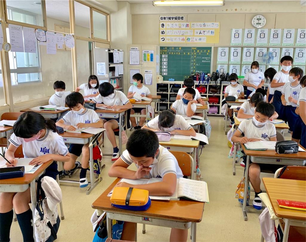 f:id:fukugawa-es:20200617121813j:image