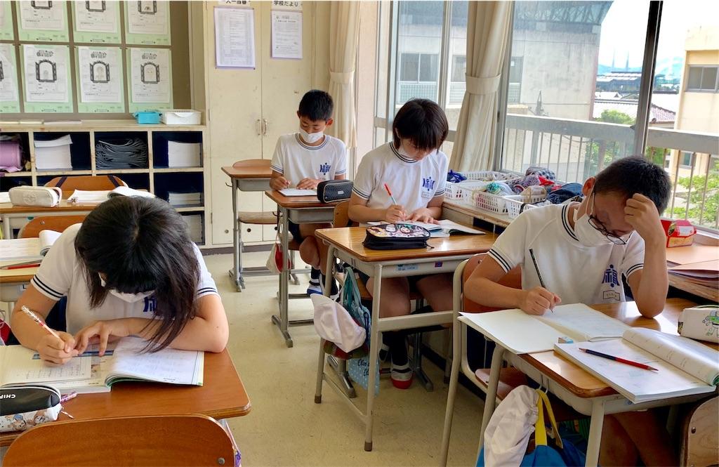 f:id:fukugawa-es:20200617121816j:image