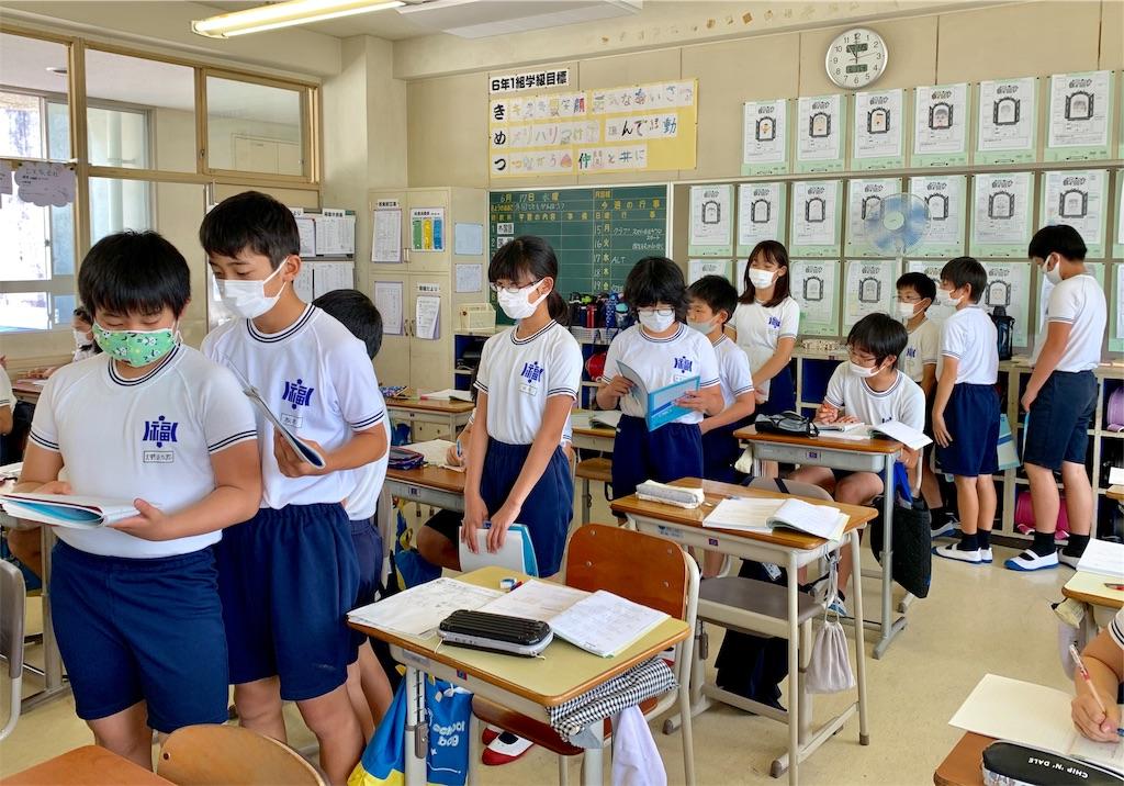 f:id:fukugawa-es:20200617121825j:image