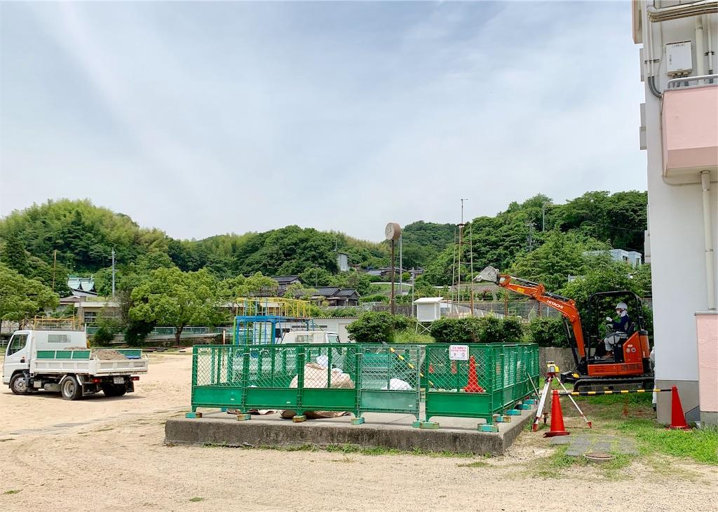 f:id:fukugawa-es:20200617131031j:image