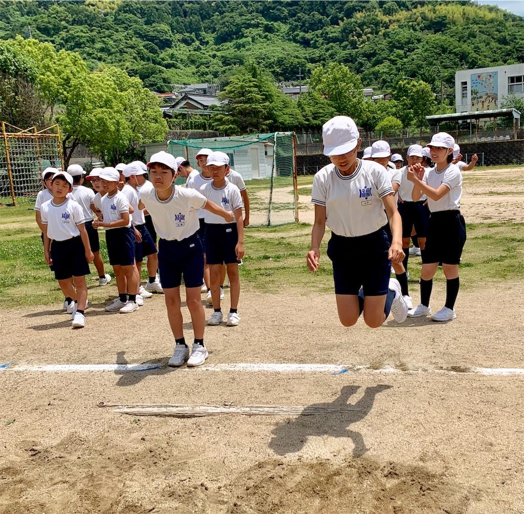 f:id:fukugawa-es:20200617150441j:image