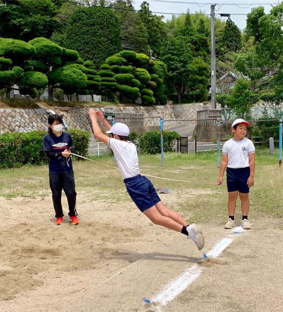 f:id:fukugawa-es:20200617150456j:image