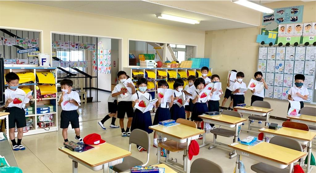 f:id:fukugawa-es:20200617150520j:image