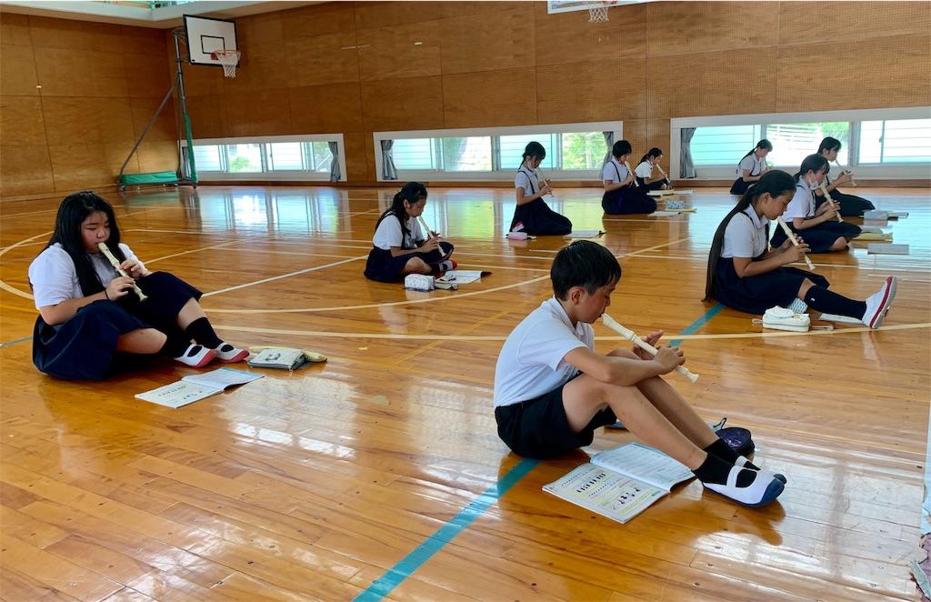 f:id:fukugawa-es:20200617150524j:image