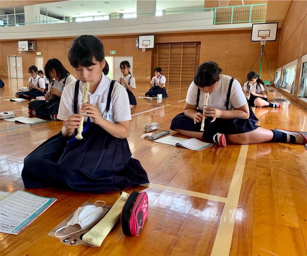 f:id:fukugawa-es:20200617150527j:image