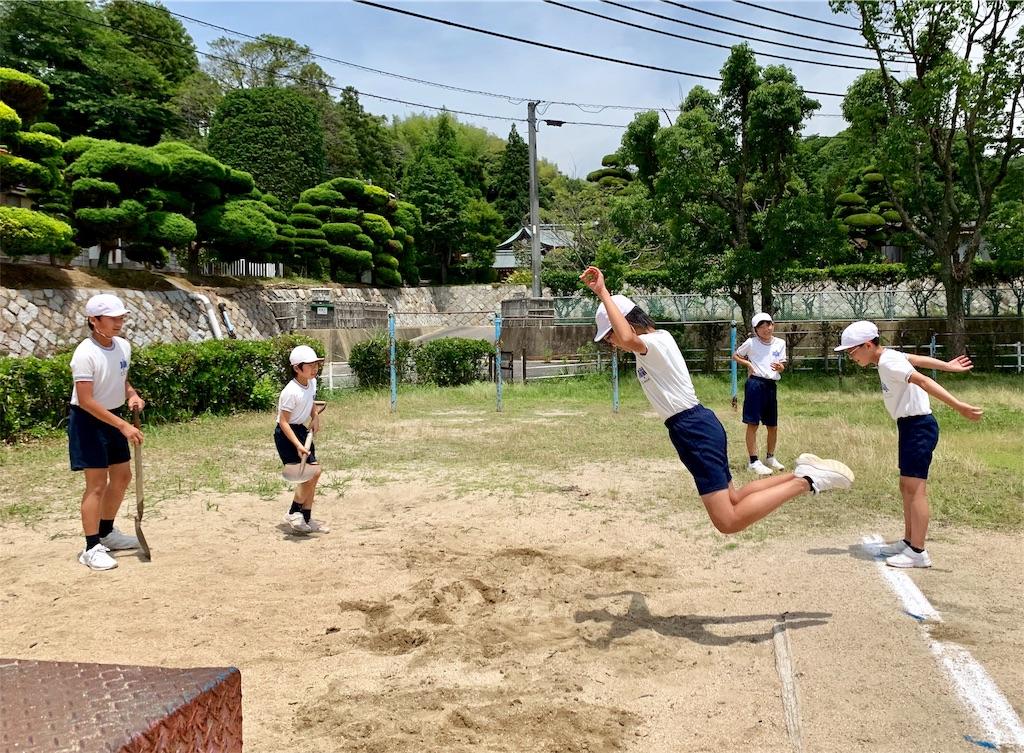 f:id:fukugawa-es:20200617150531j:image