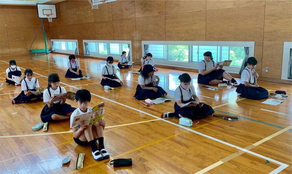 f:id:fukugawa-es:20200617150544j:image