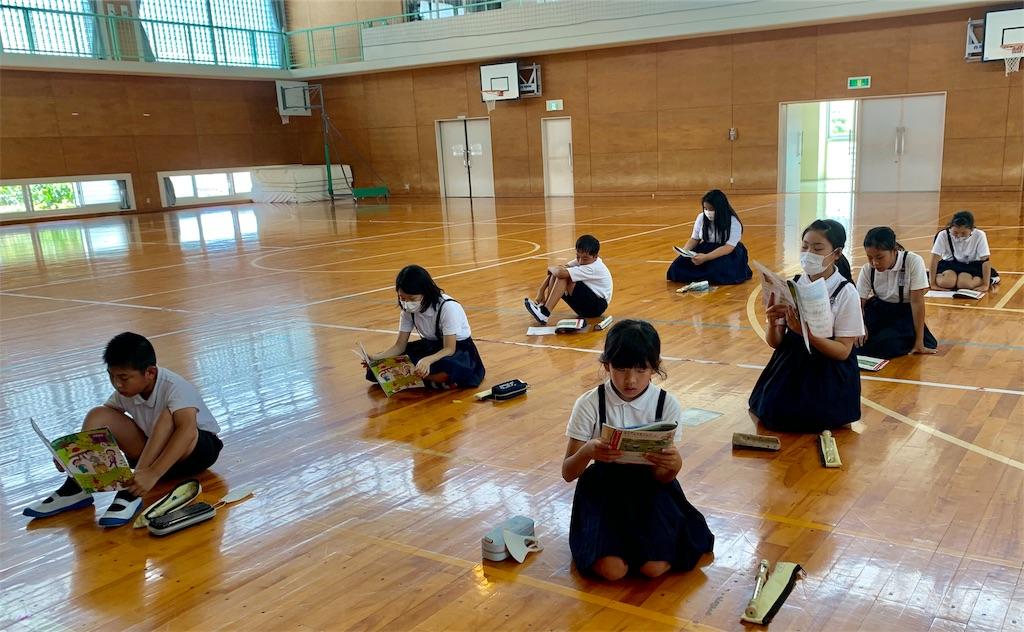 f:id:fukugawa-es:20200617150553j:image