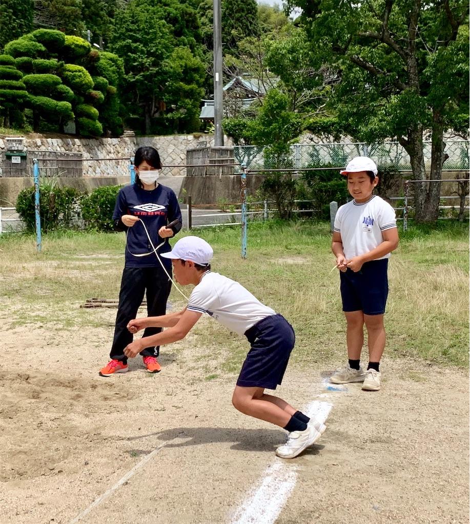 f:id:fukugawa-es:20200617150556j:image