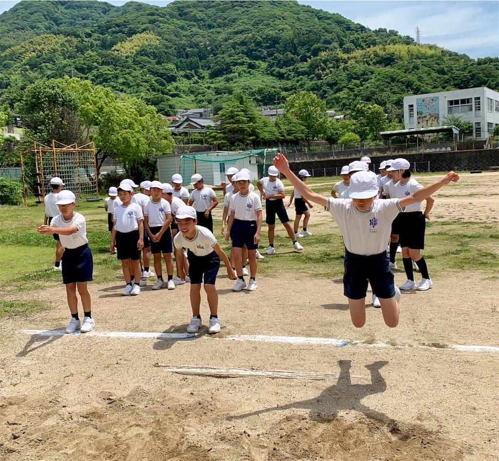 f:id:fukugawa-es:20200617150600j:image