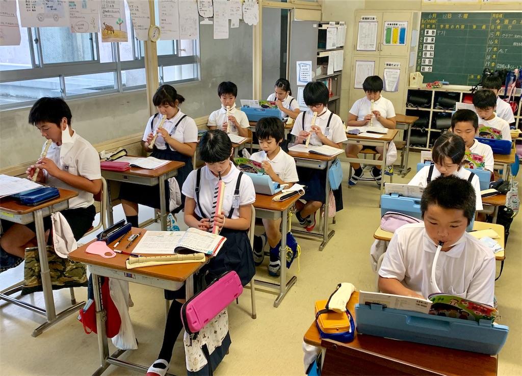 f:id:fukugawa-es:20200618103043j:image