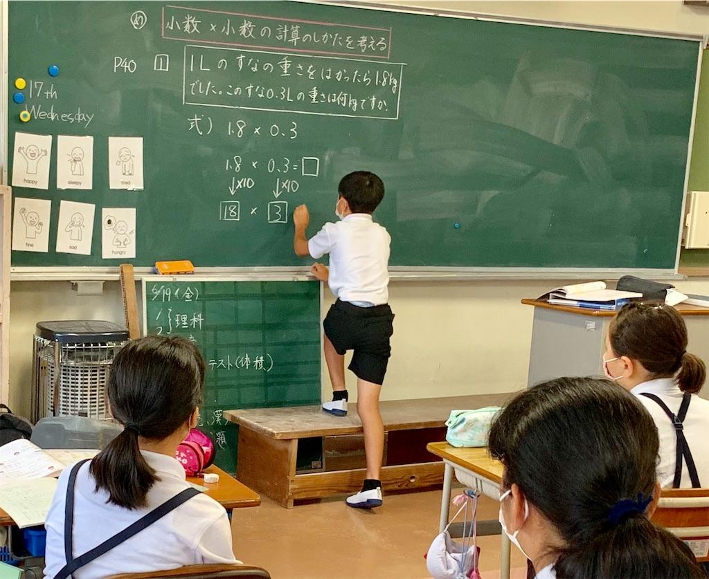 f:id:fukugawa-es:20200618103557j:image