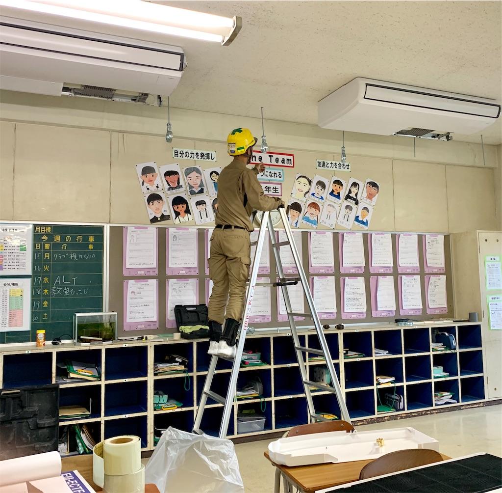 f:id:fukugawa-es:20200618103601j:image