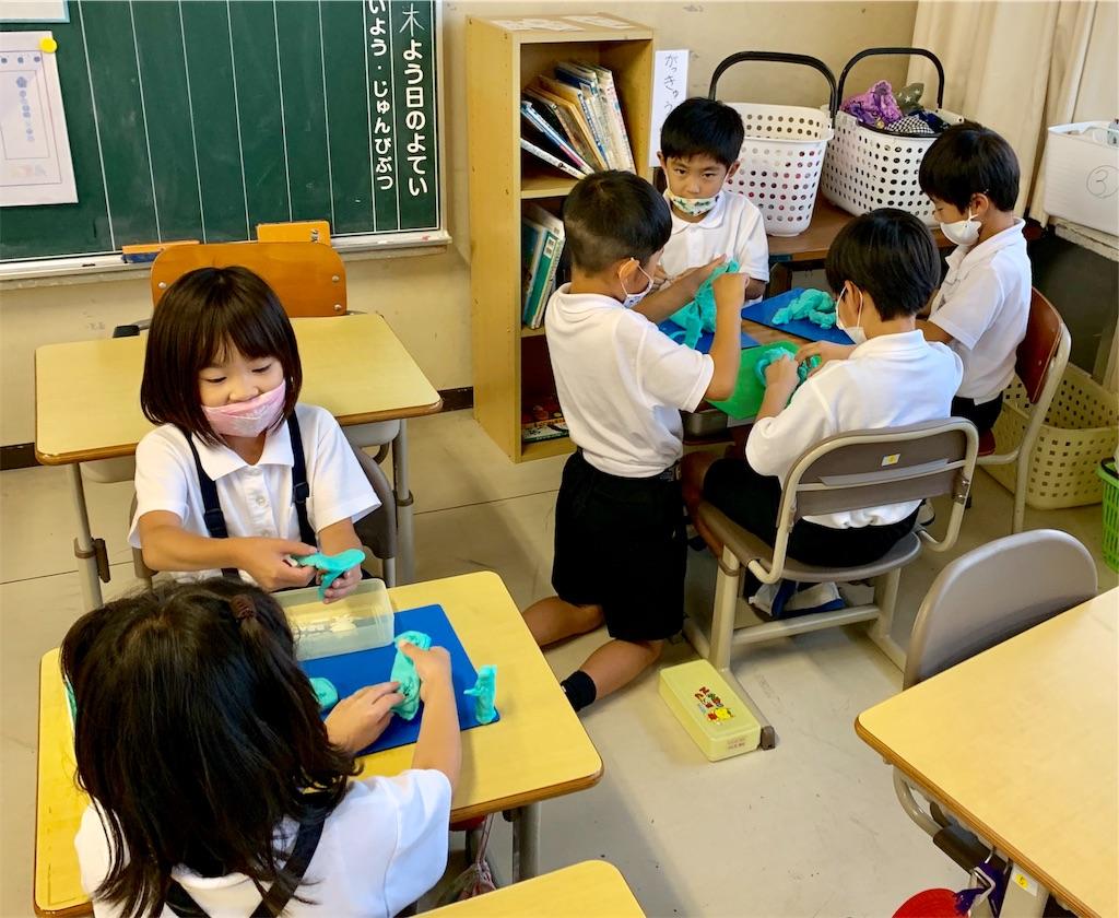 f:id:fukugawa-es:20200618134435j:image
