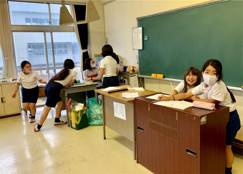 f:id:fukugawa-es:20200618134449j:image