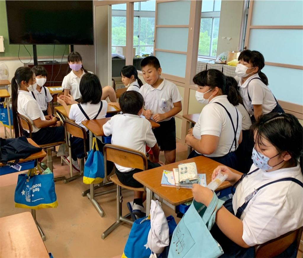 f:id:fukugawa-es:20200618134459j:image