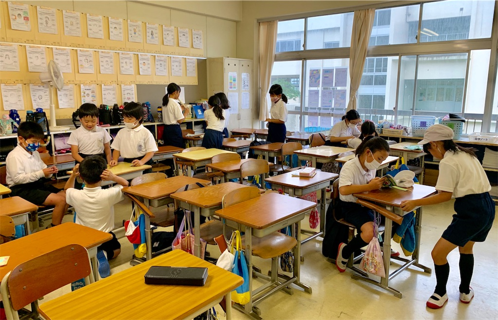 f:id:fukugawa-es:20200618134513j:image