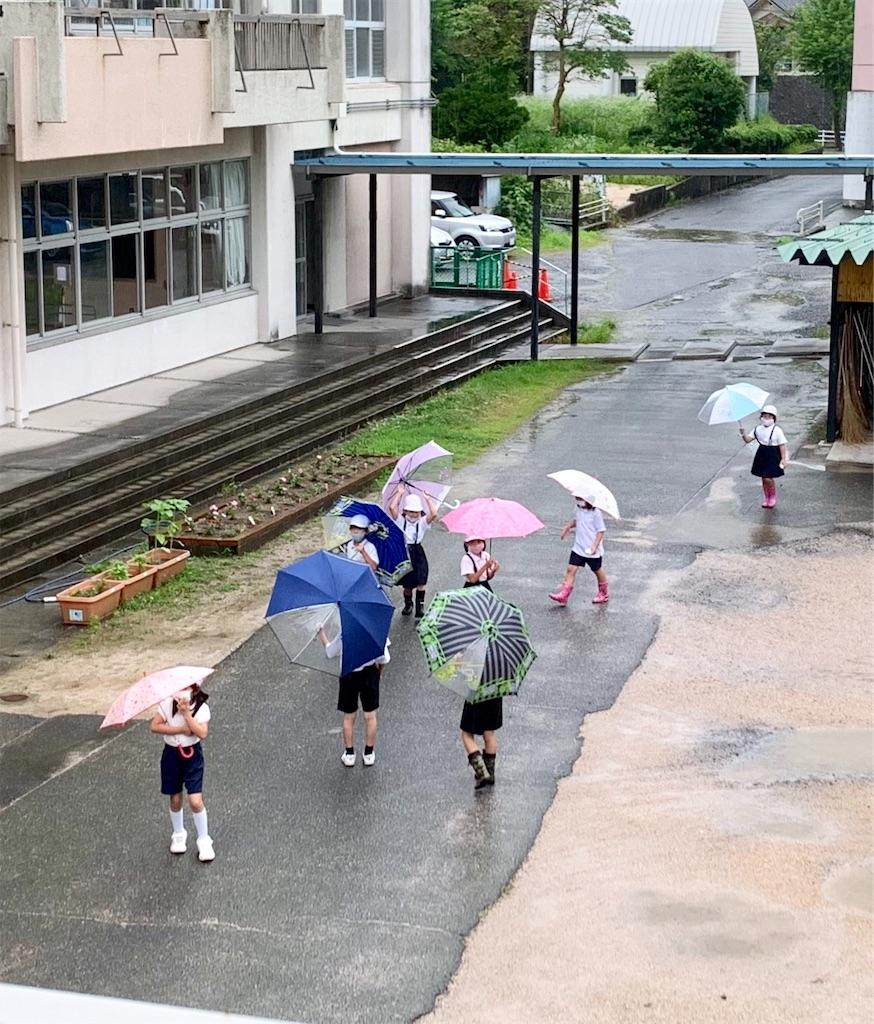 f:id:fukugawa-es:20200618135617j:image