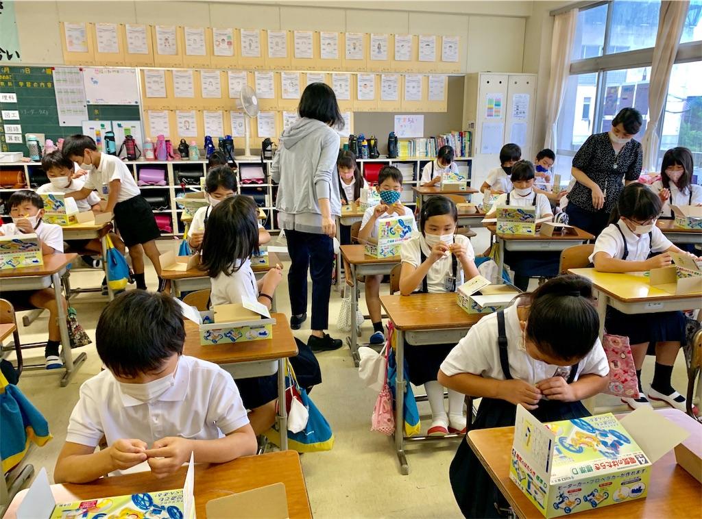f:id:fukugawa-es:20200618135648j:image